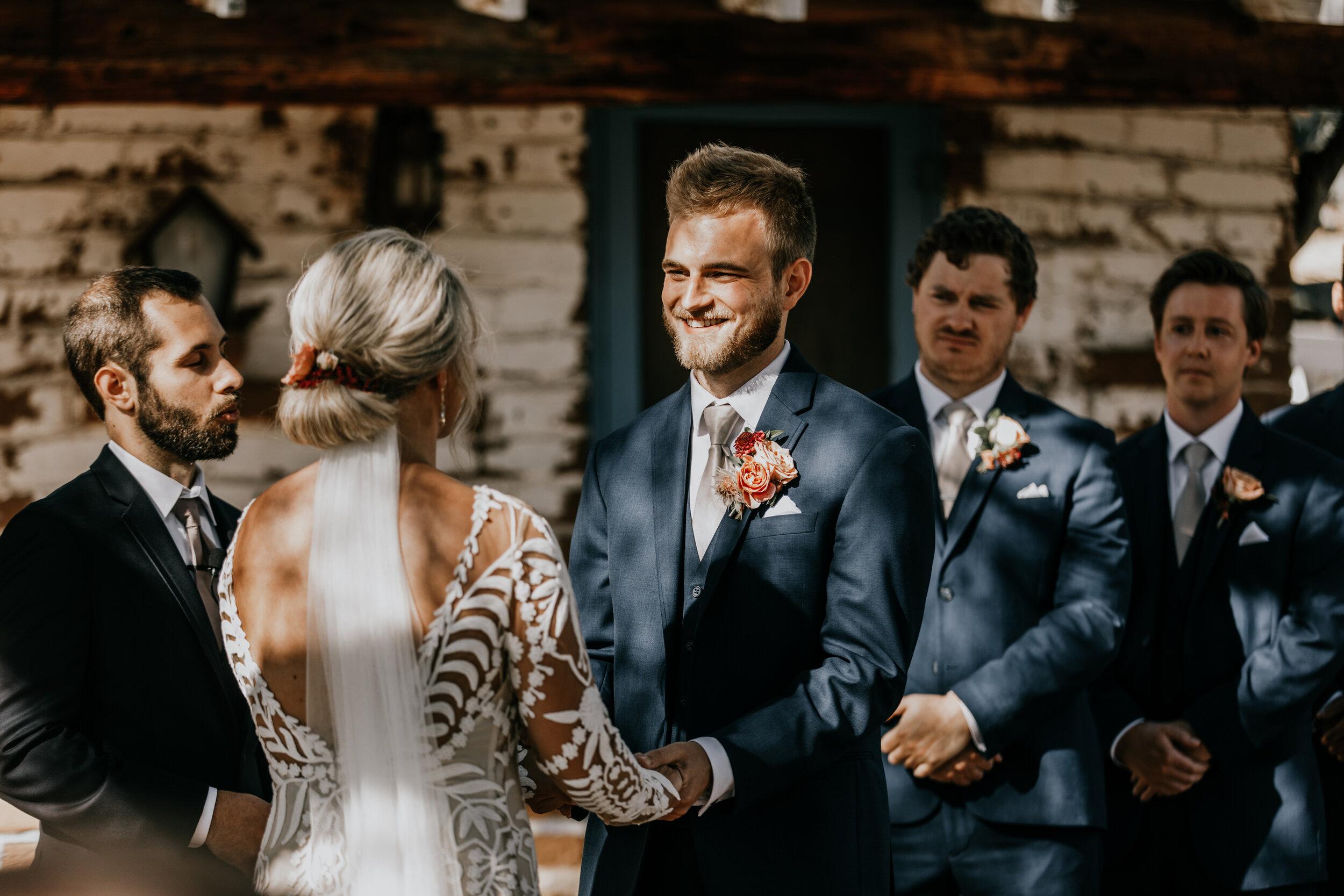 bestweddingphotographerinCalifornia.jpg