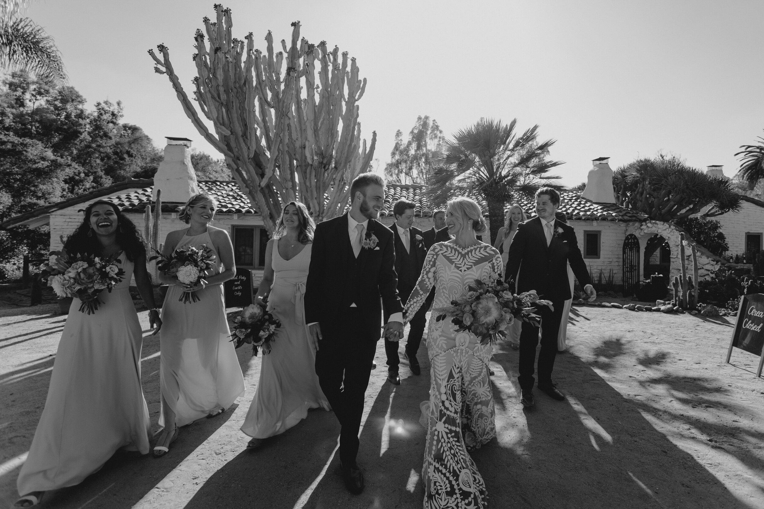 bestweddingblogs.jpg