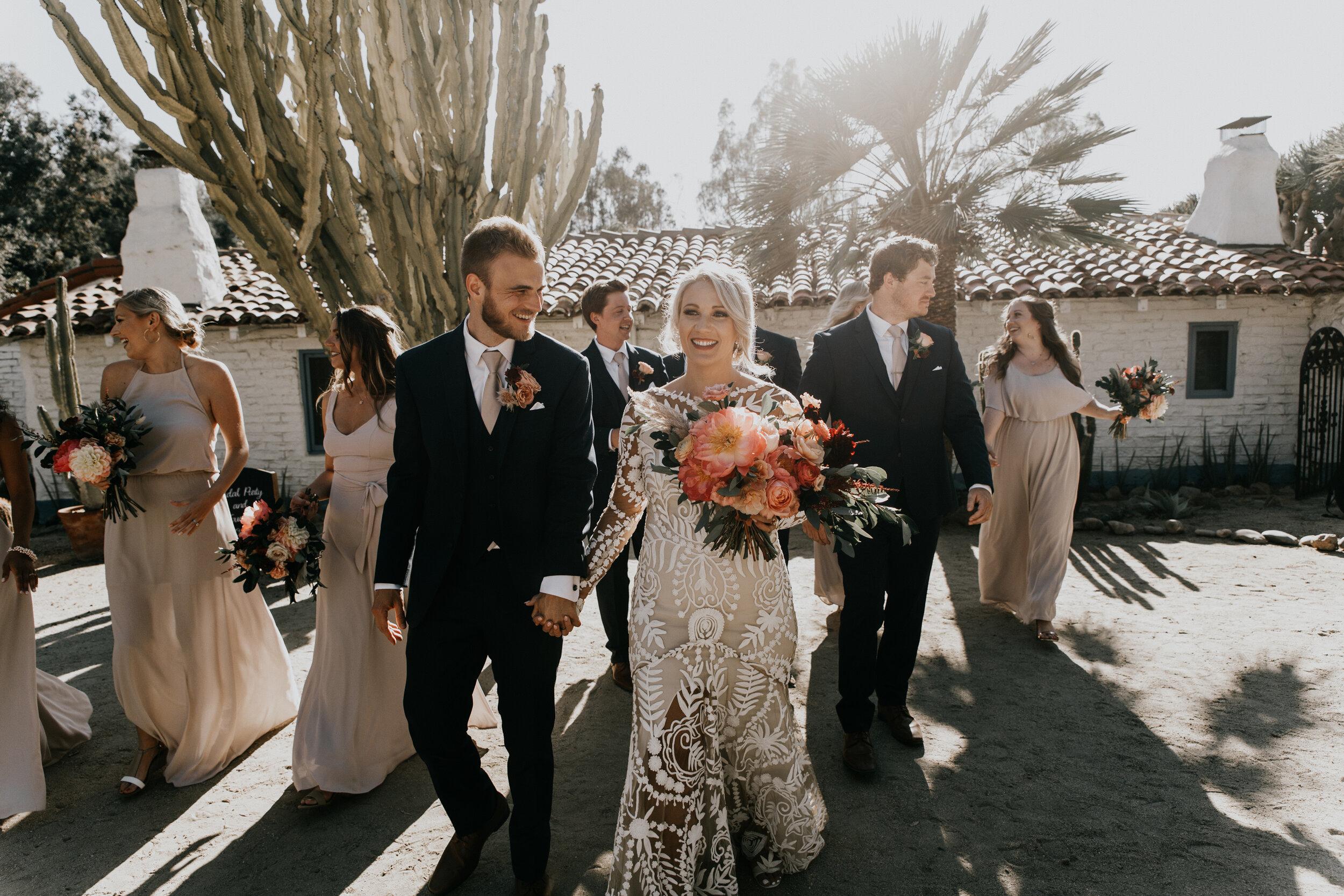 weddingblog.jpg