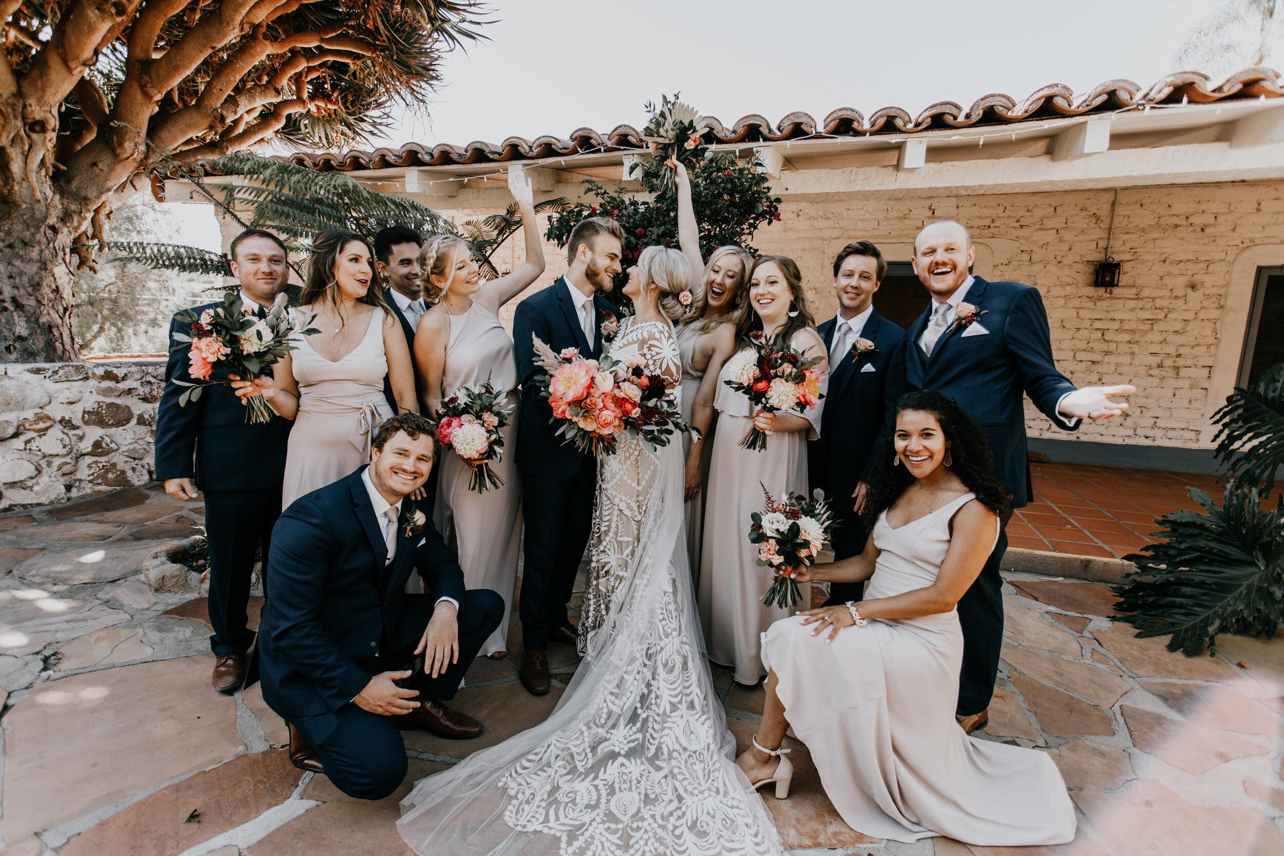 weddingcelebration.jpg