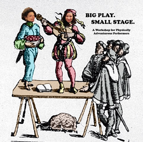 Commedia stage new.jpeg
