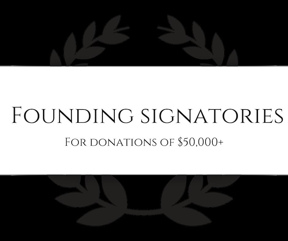 Founding Signatories .png