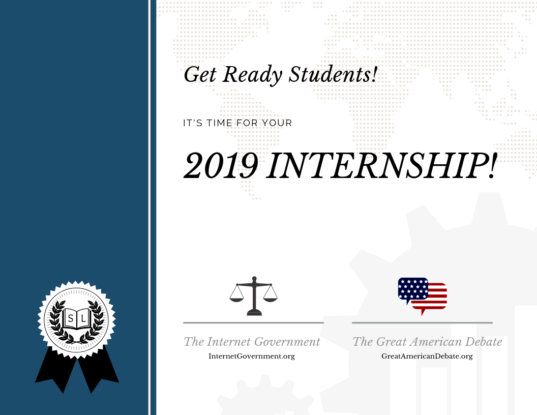 2019 internship!.png