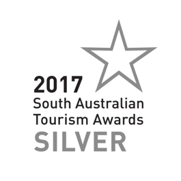 SA Tourism Awards