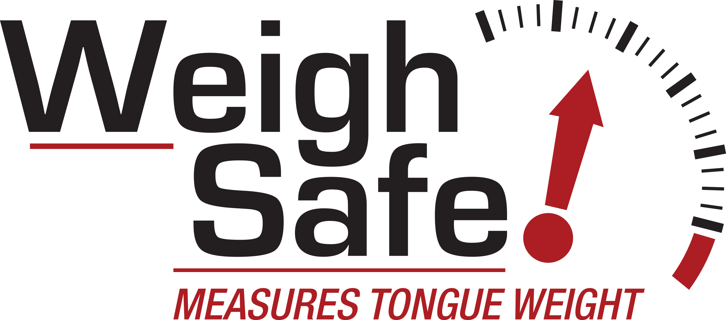 Weigh-Safe-Logo.png