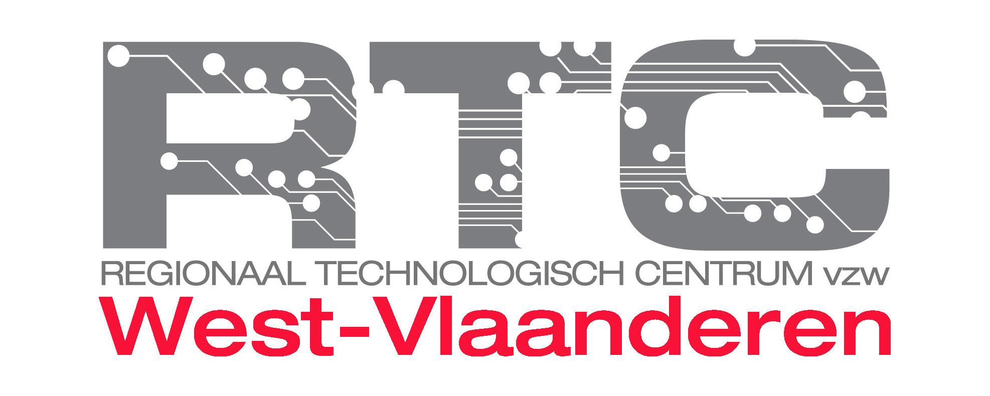 RTC-WestVlaanderen logo juist met wit kader.jpg