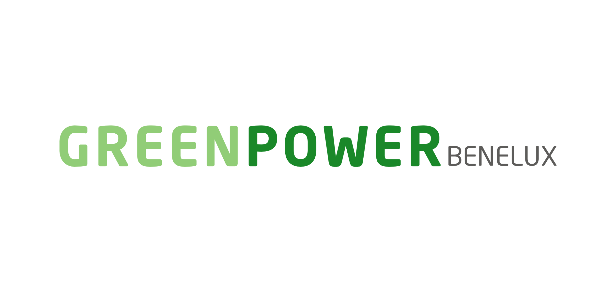 greenpower logo.png