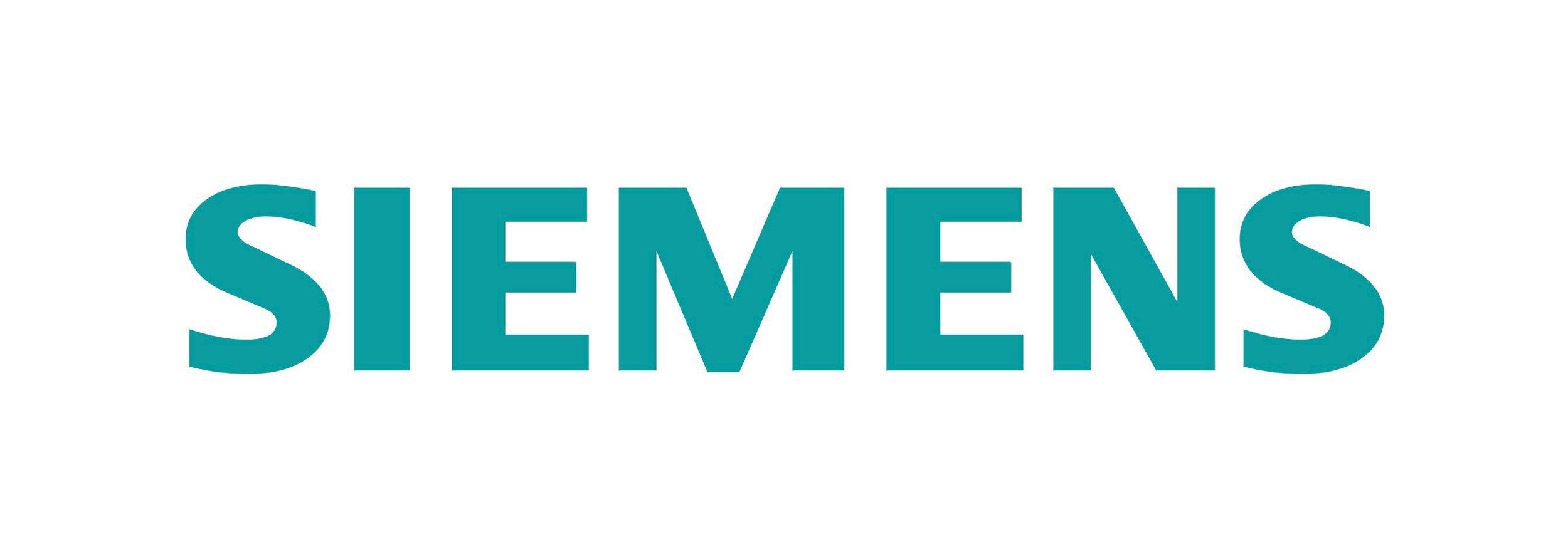 SiemensClrLogo.jpg