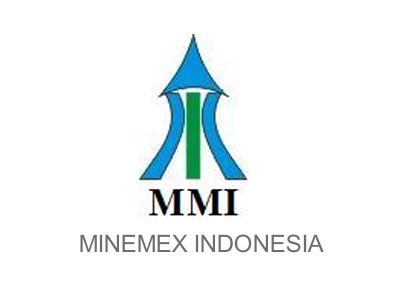 minemex.jpg