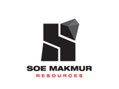 soemakmuresource.jpg