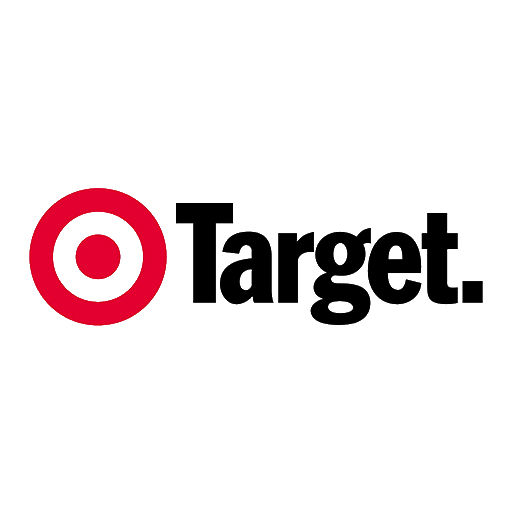 Target_logo-3 copy.jpg