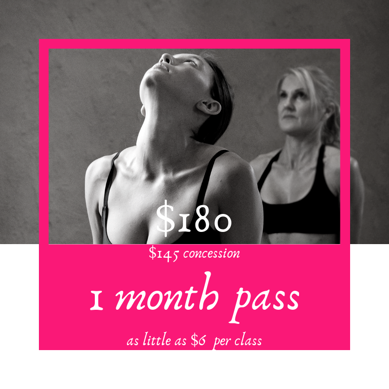 1 month pass - instagram.png