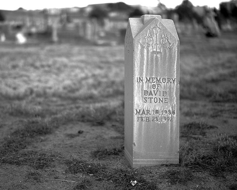 gravestone787x630.jpg