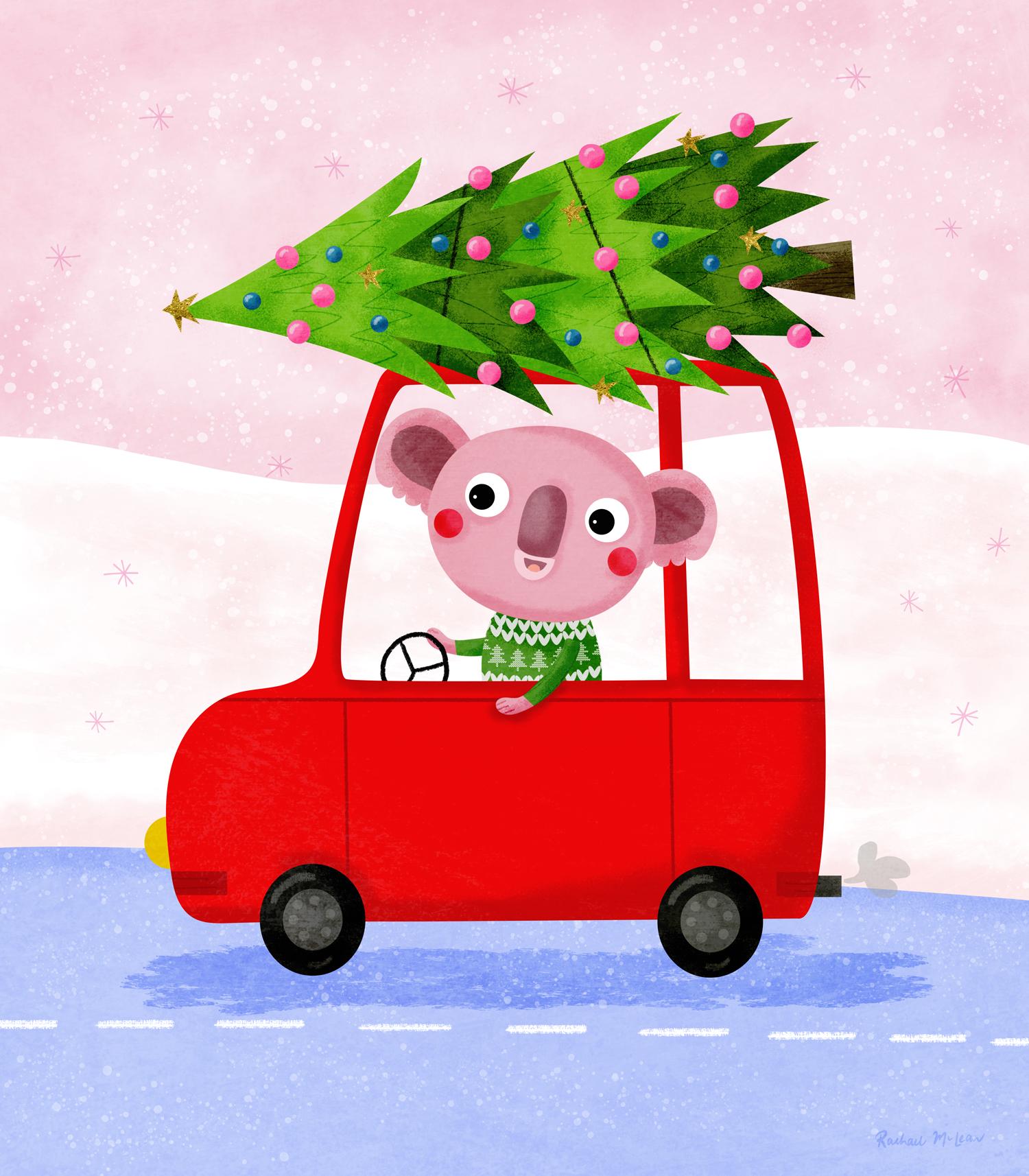 MCLEAN-Car-and-Christmas-Tree.jpg