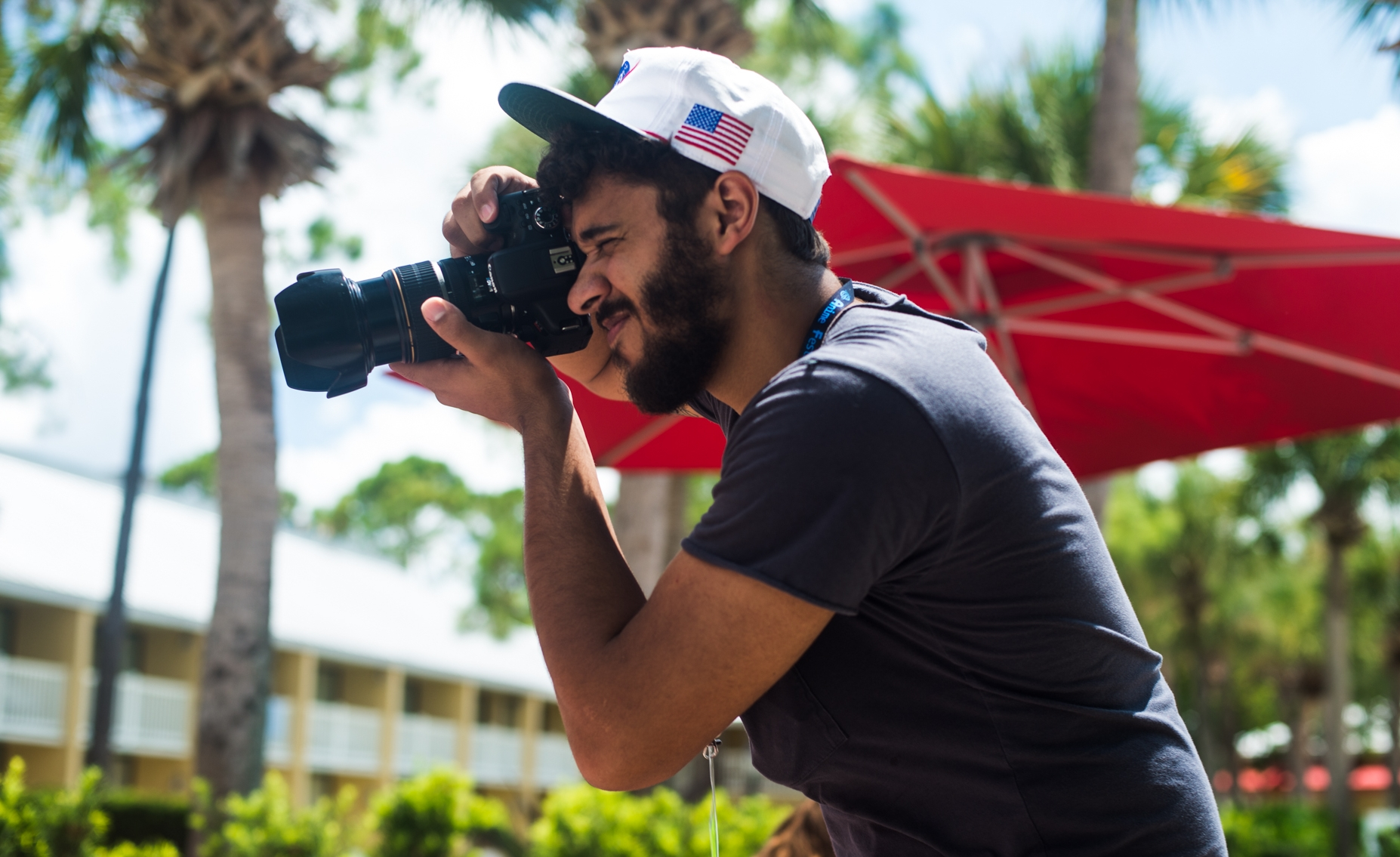 Photographer, Videographer, and Friend - Based in Central FloridaOrlando | Tampa | Lakeland | Gainesville__________________________________CONTACT:dSPENCERphoto@gmail.com__________________________________