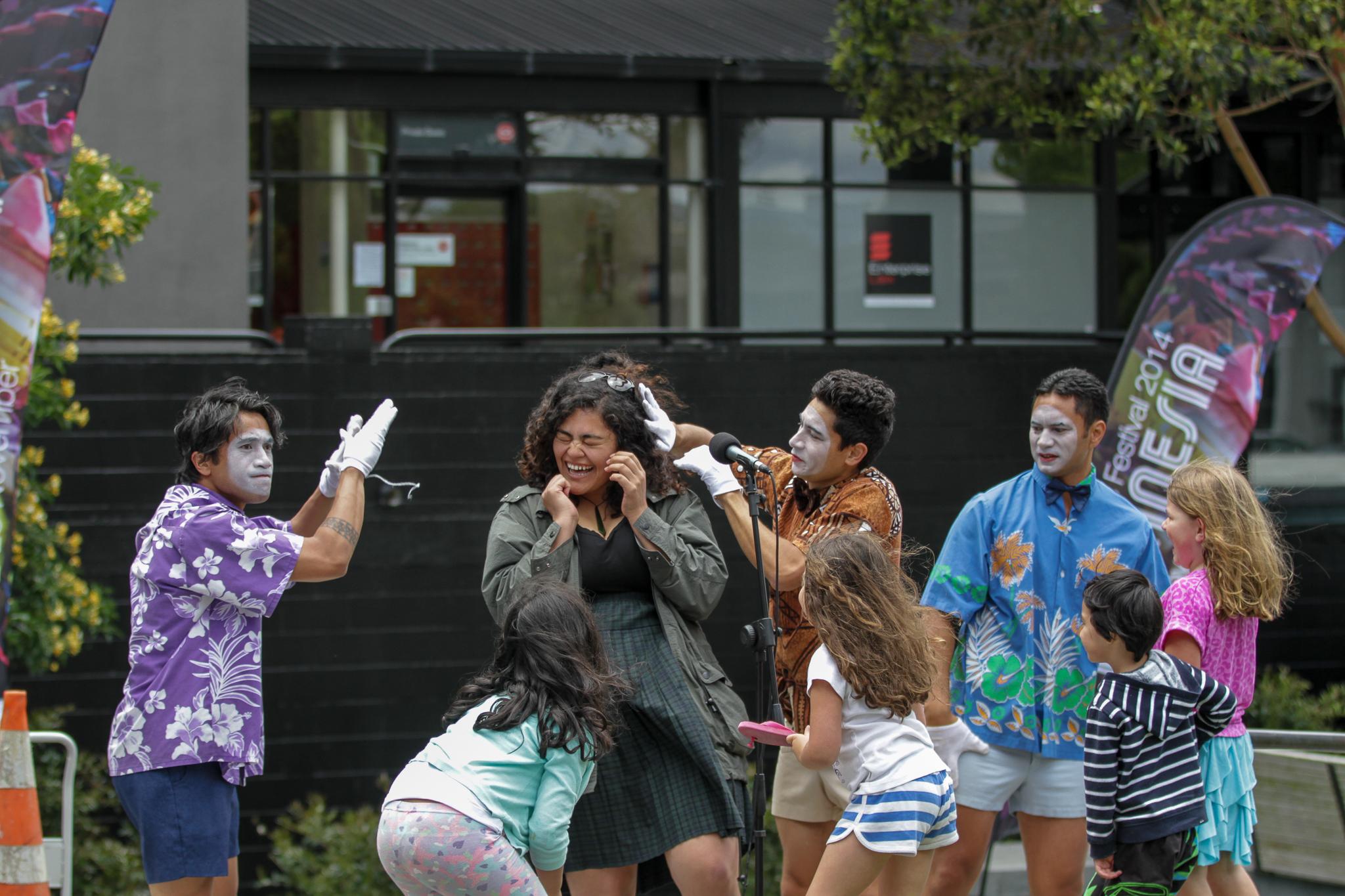 White Face Crew Urbanesia Festival 2014.jpg