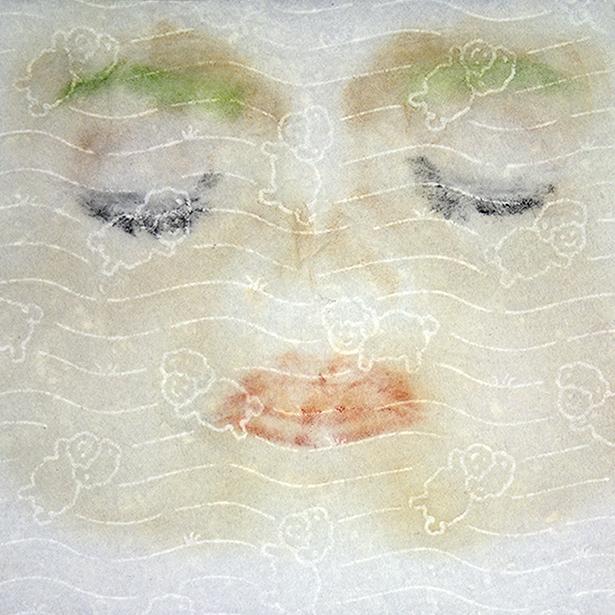 Face1_Altered_72_jpg.jpg