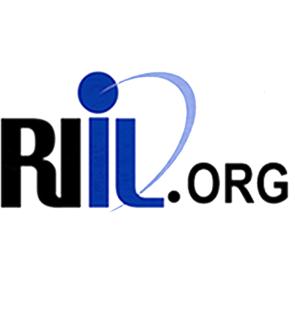 riil profile image.png