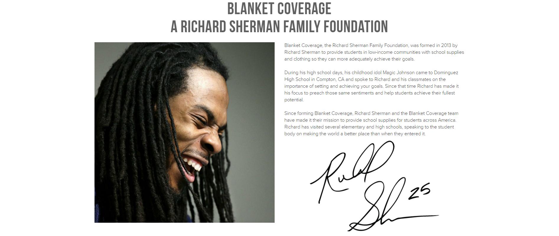 Blanket foundation.png