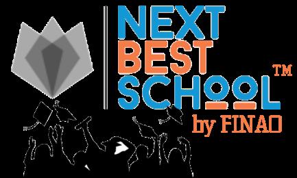 next best school.png
