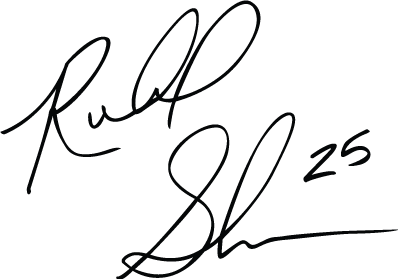 richard signature.png