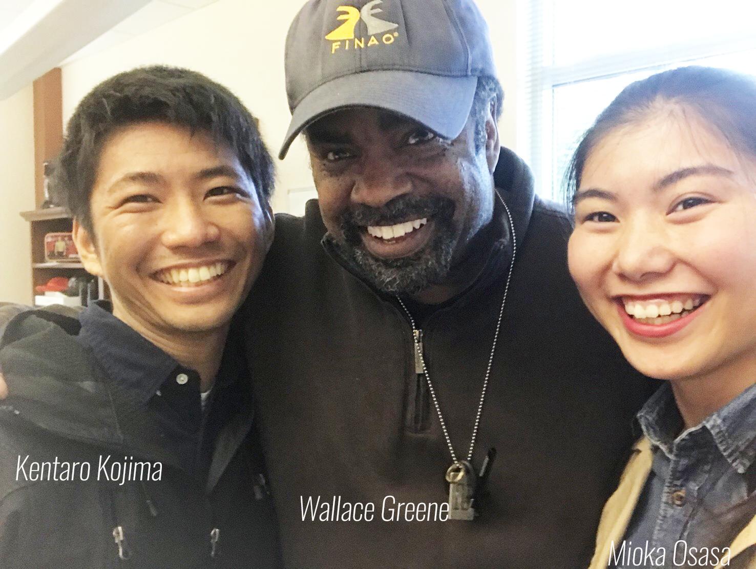 Kentaro Kojima and Mioka Osasa and Wallace Greene.png