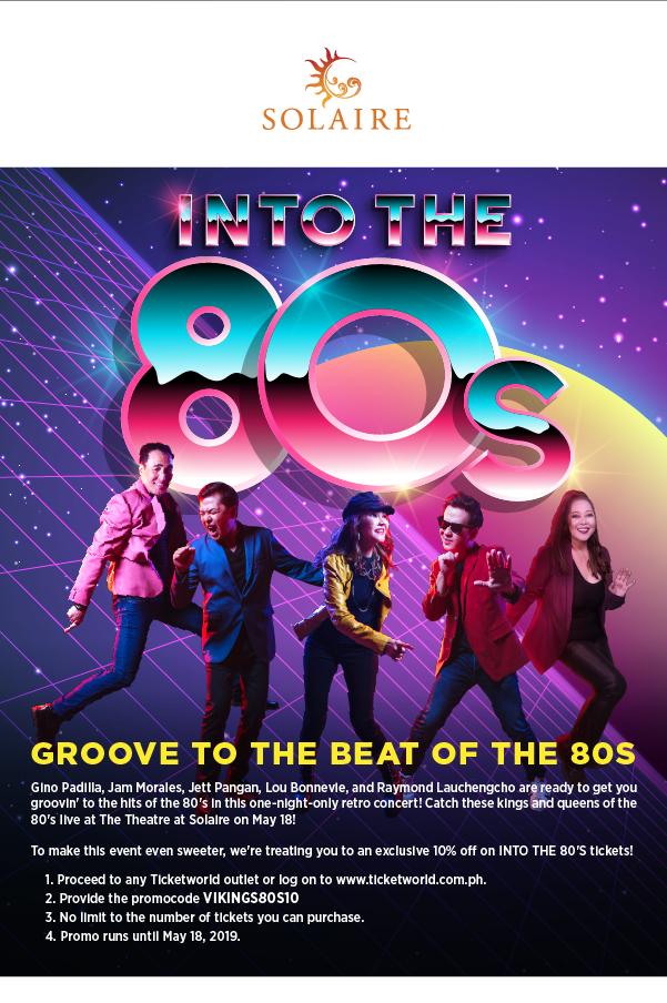 Into the 80s EDM_Vikings EDM.png