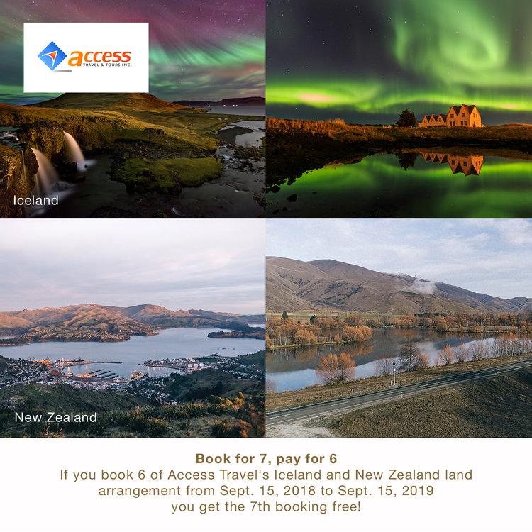Vikings_Rewards+-+Access+Travel+New+Zealand+Iceland+-+APP.jpg
