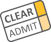 ClearAdmit-logo2012-CA.png