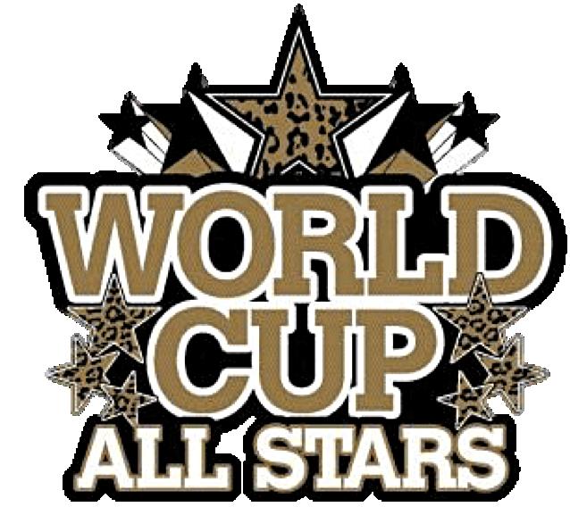 worldcupallstars.jpg