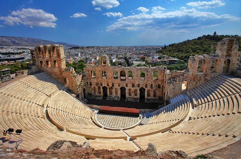 Visit Greece added 6/20/17