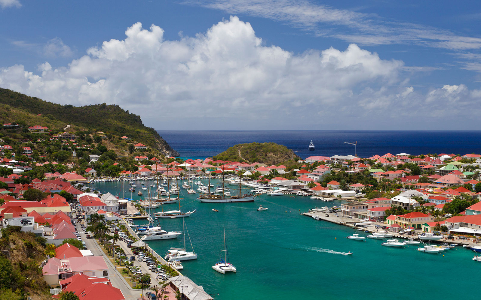 Go to st. barts date added 6/21/17