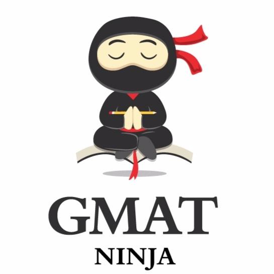GMAT-Ninja-Final.jpg