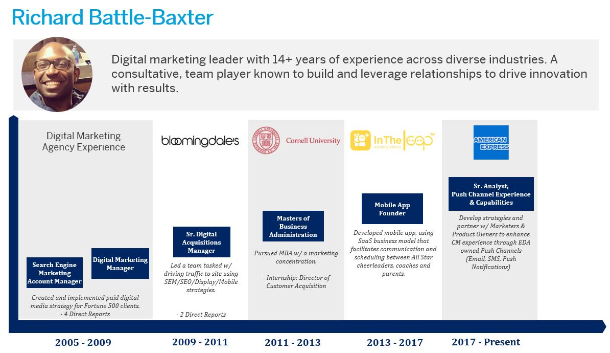career path.JPG
