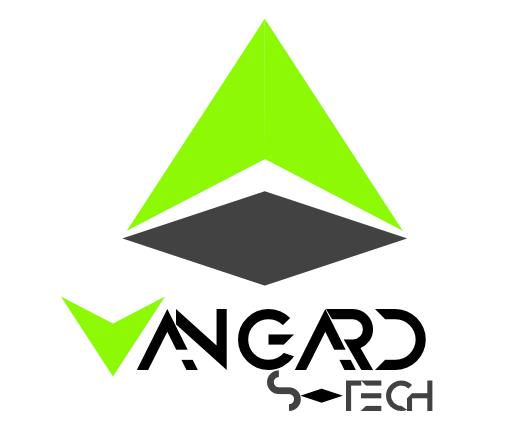 Vangard S-Tech.png