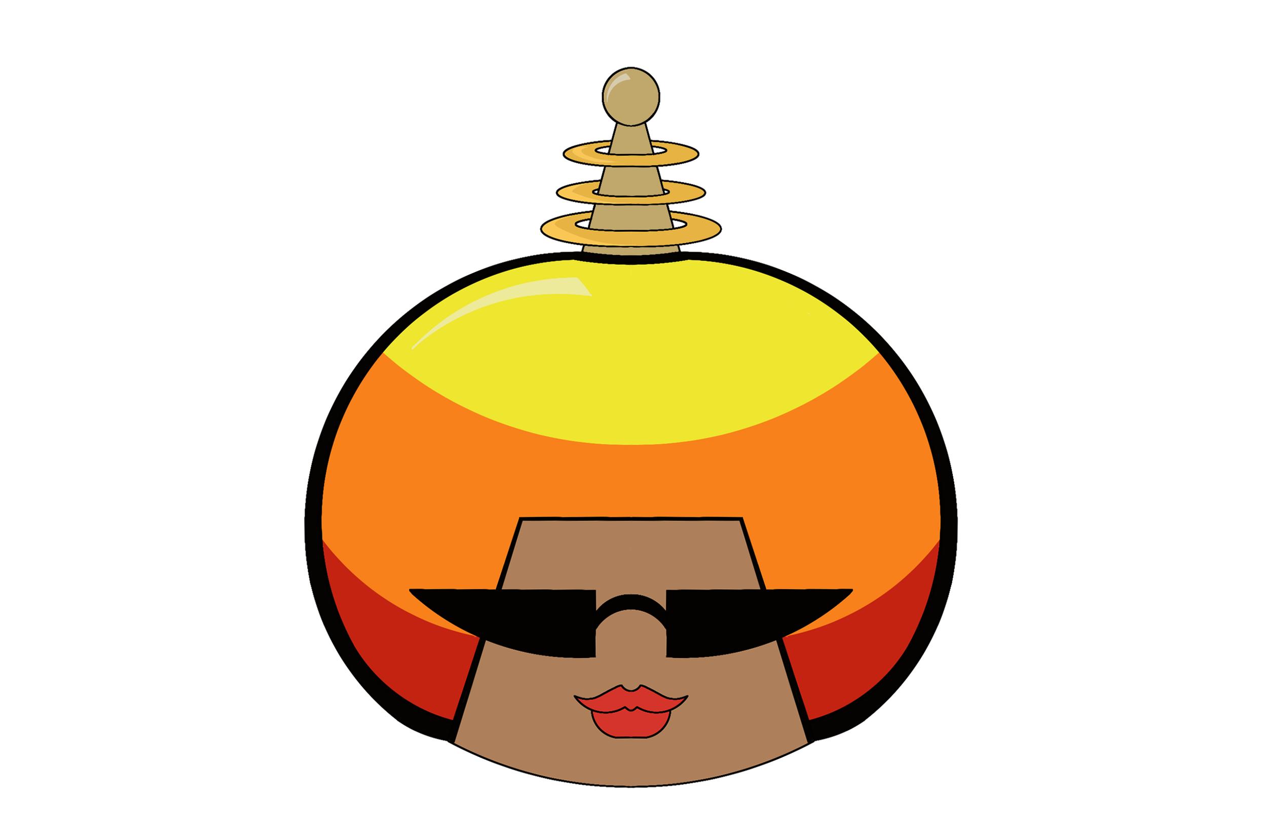Squeedar_Logo (1).png