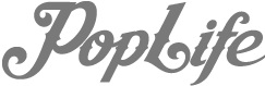 poplife-logo_1.jpg