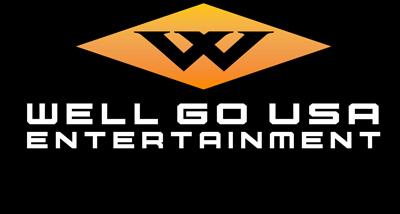 logo-dropshadow_0.png