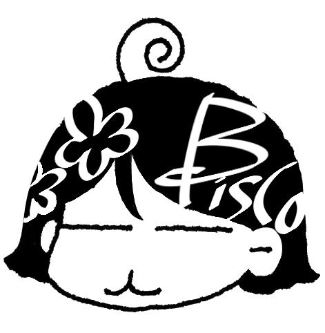 BiscoHatori-SelfPortrait-sm (1).jpg
