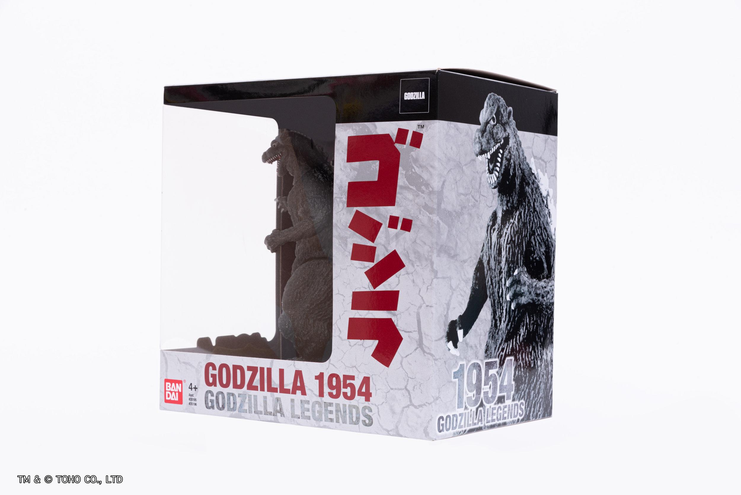 Godzilla 34 whitout Sleeve.jpg
