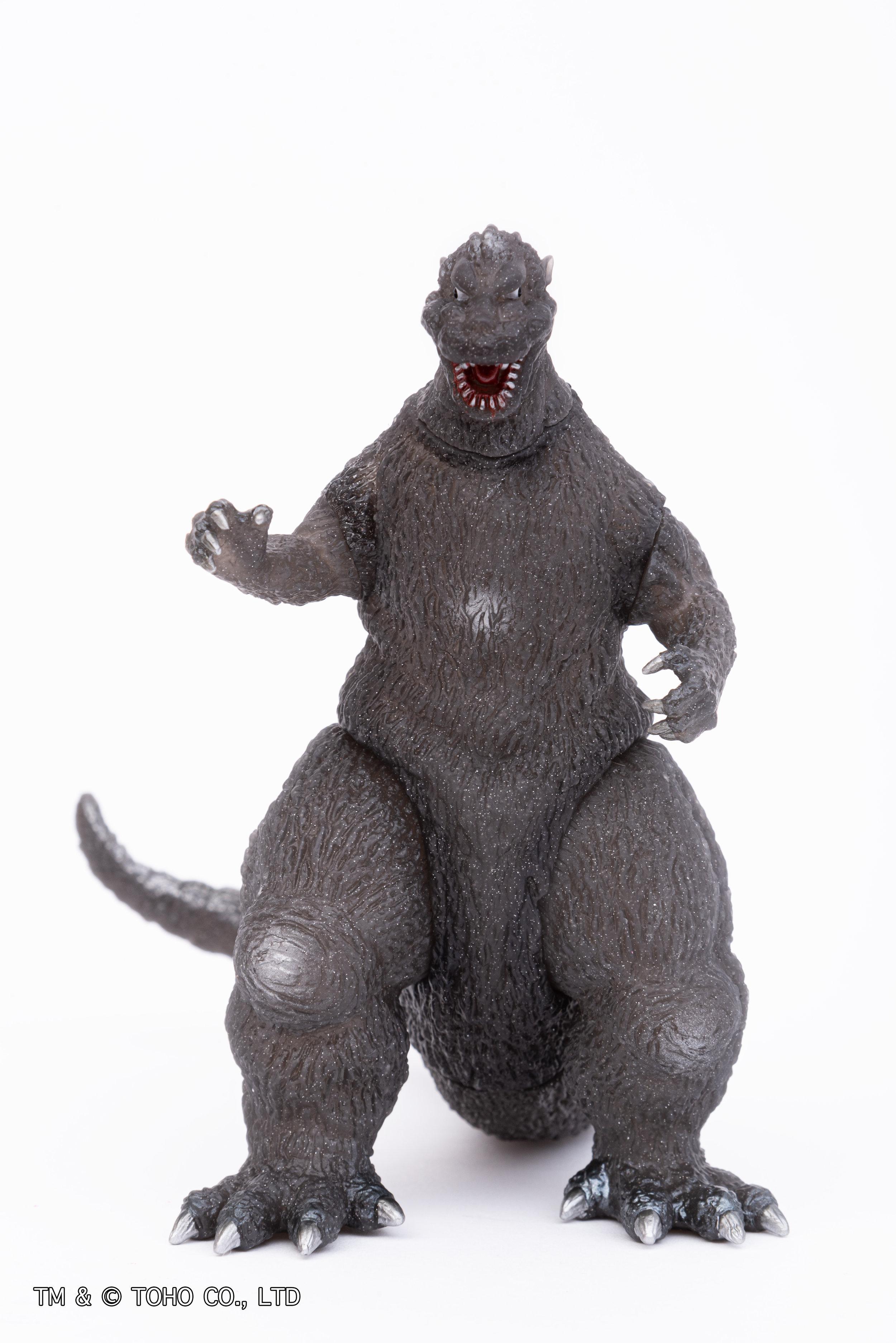 Godzilla Front.jpg