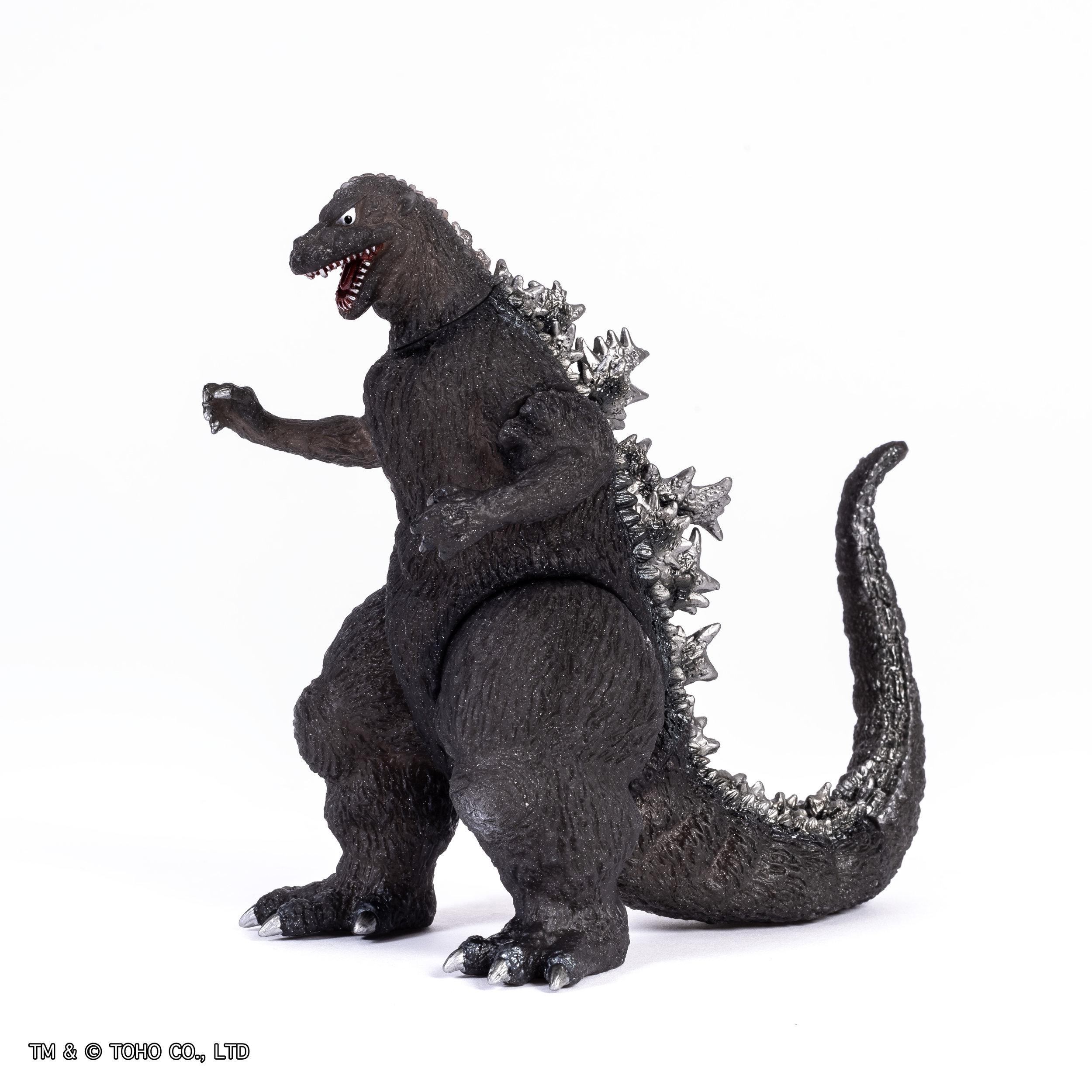 Godzilla Figure.jpg