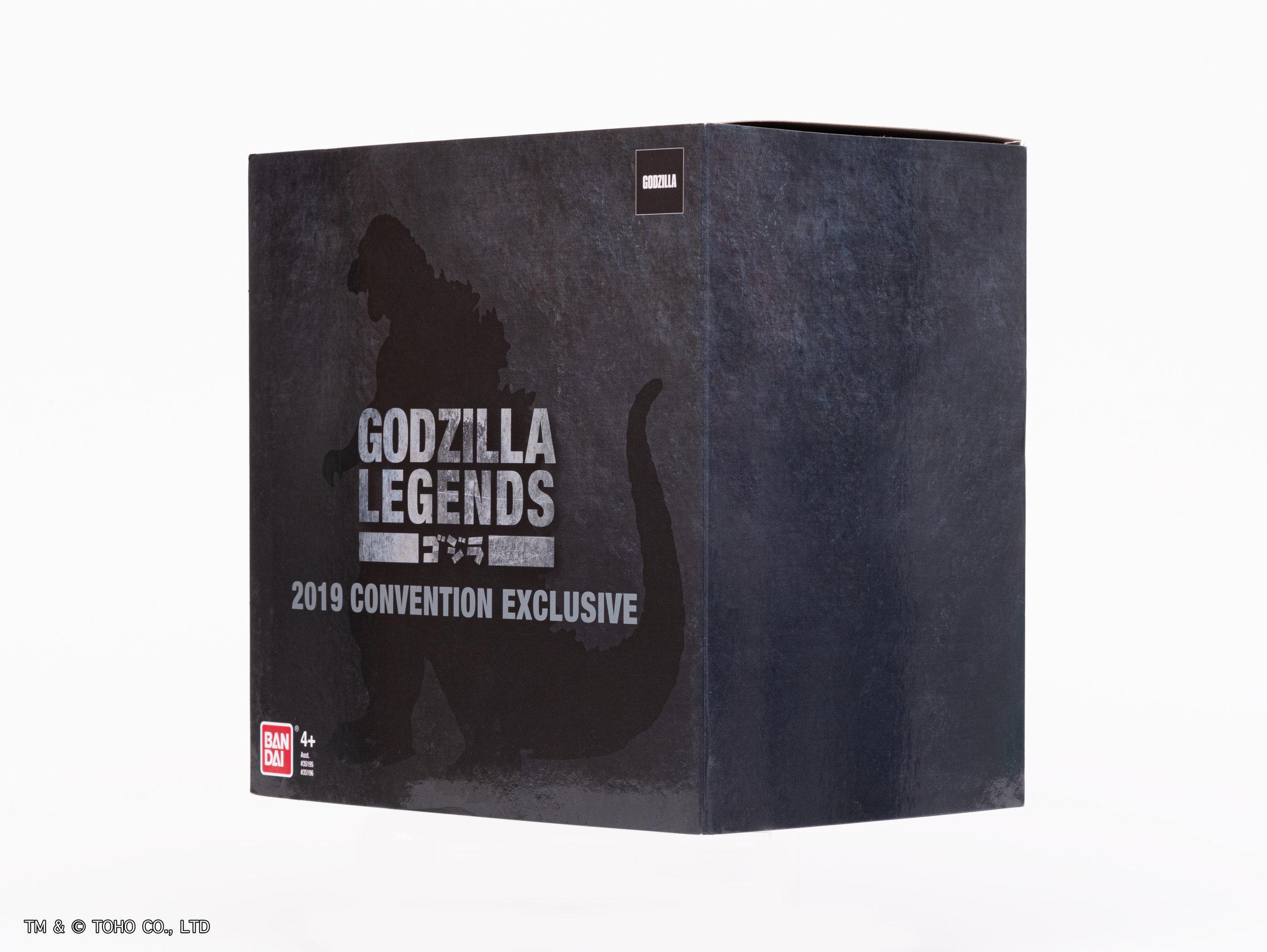 Godzilla 34 Sleeve.jpg