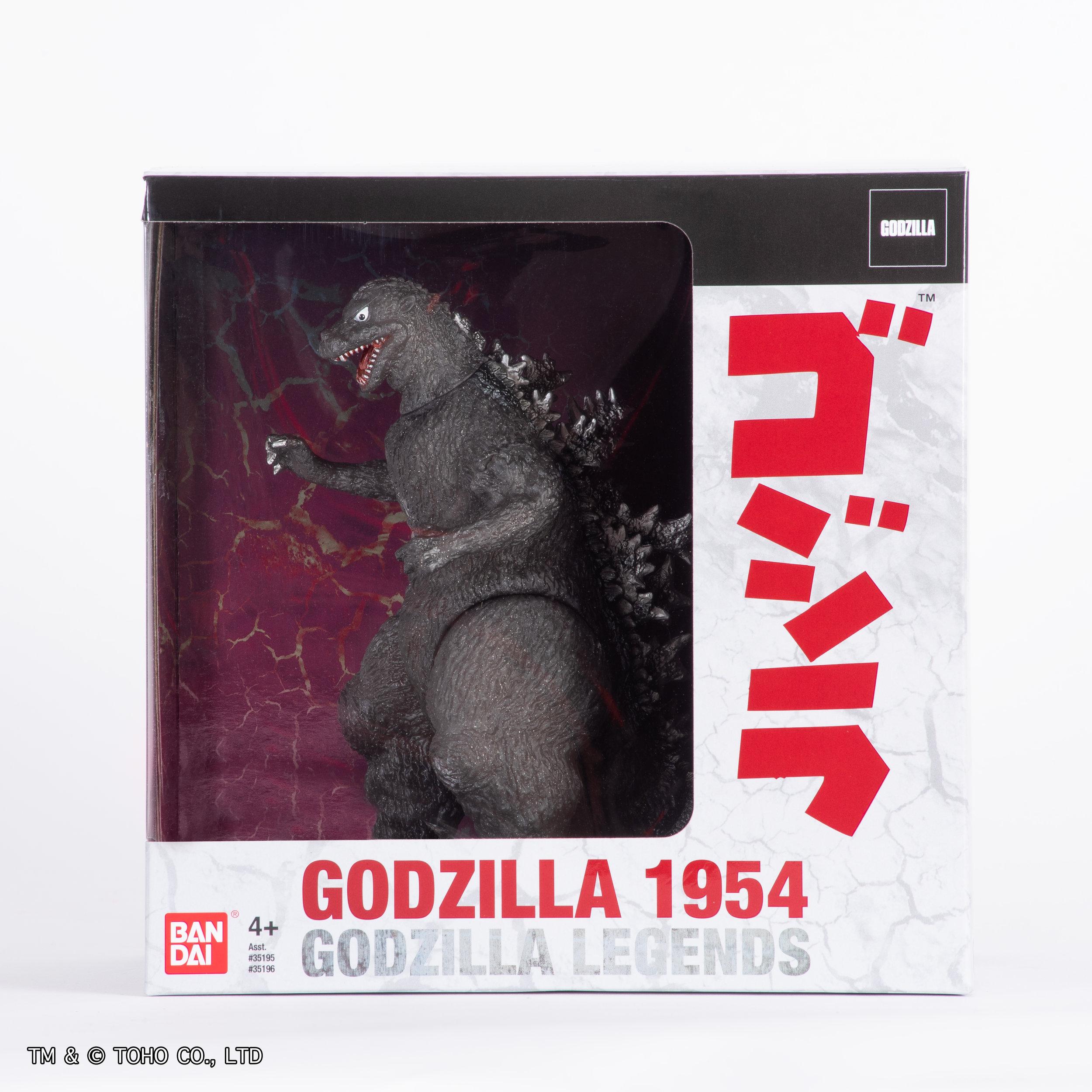 Godzilla box without sleeve (1).jpg