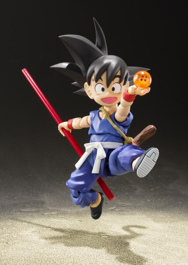 Son.Goku.Kid4.jpg