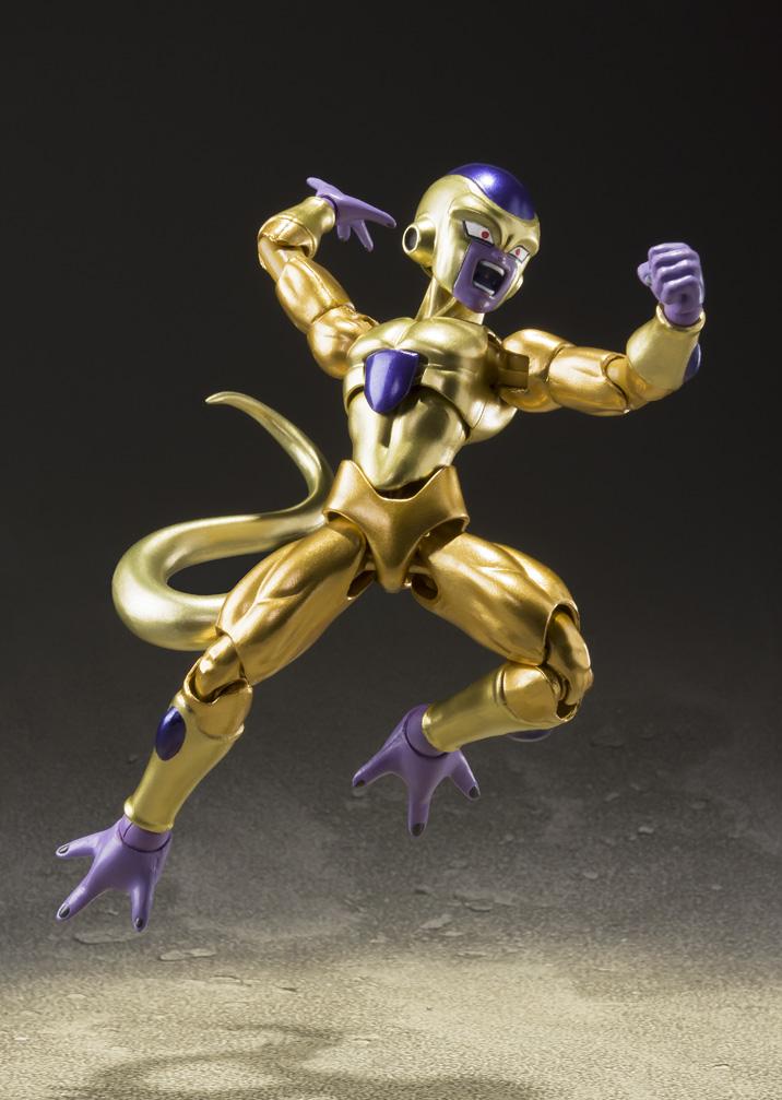 Golden.Frieza3.jpg