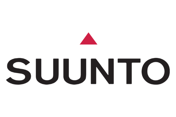 suunto_logo_amer_sports_digital.png