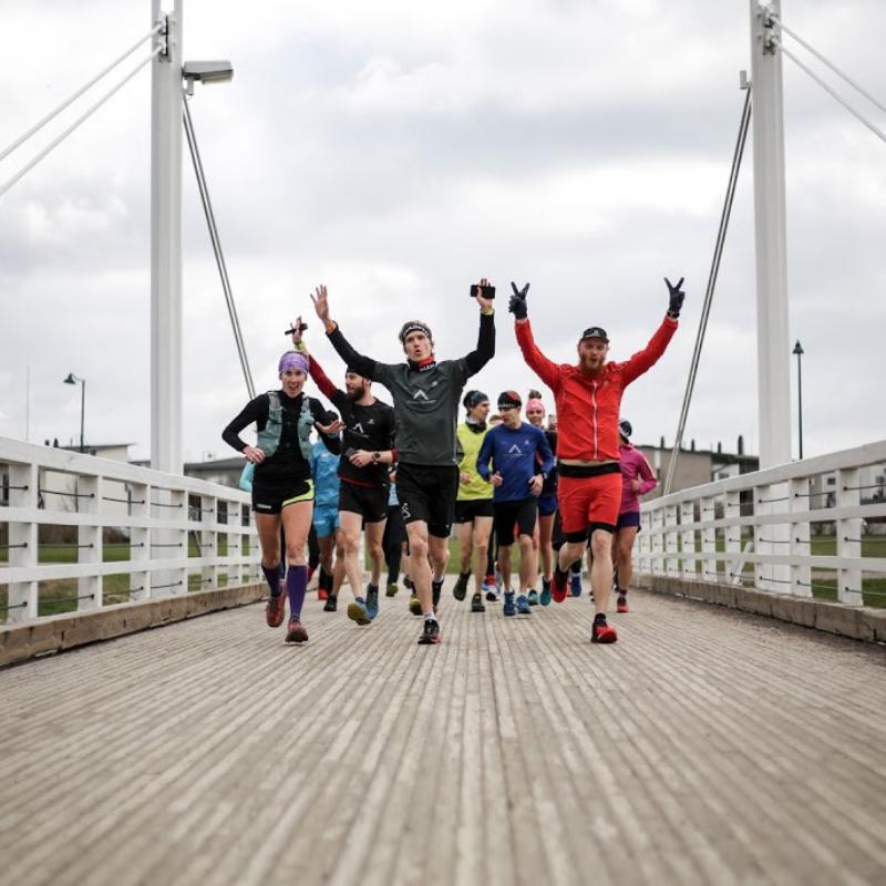 Suunto_Summit_Philipp_Reiter_amer_sports_digital_running.png
