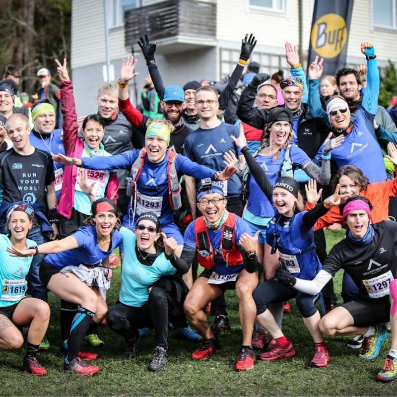Suunto_Summit18_Philipp_Reiter_amer_sports_digital_team.png