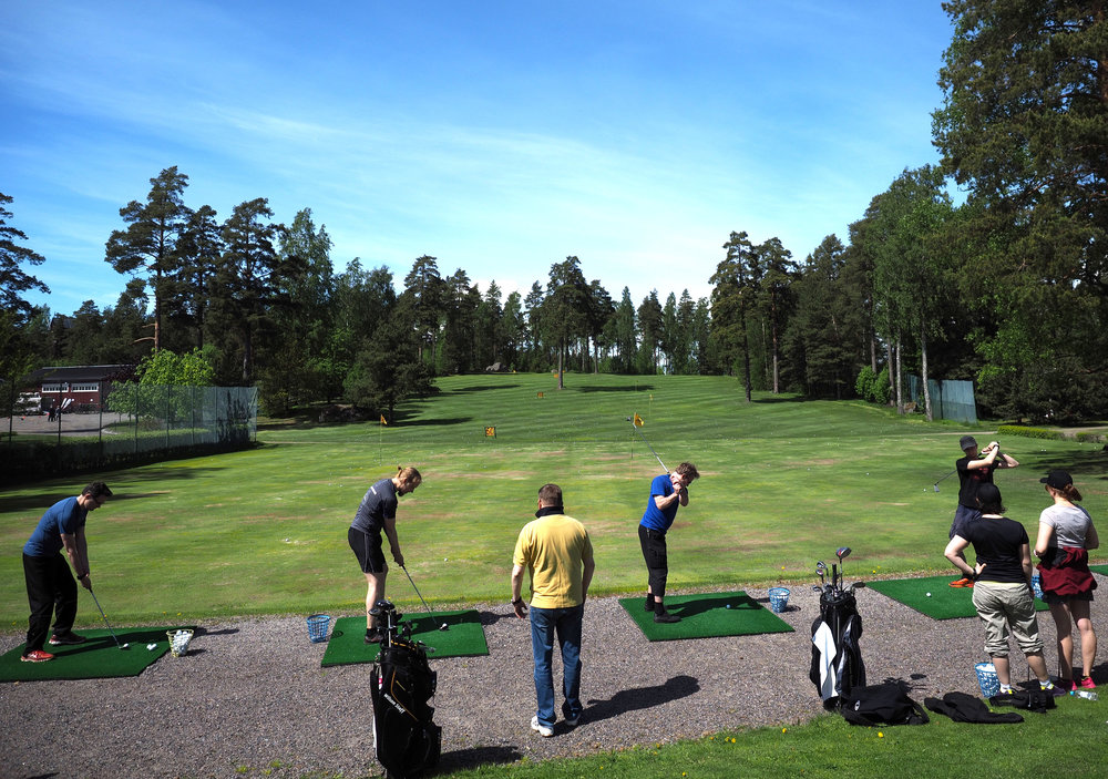amer_sports_digital_golf.jpg